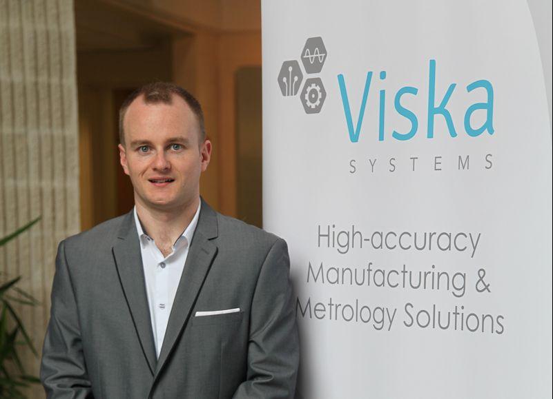 Viska Systems