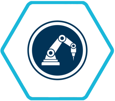 Robo-DK
